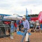 Anabugeräte und Verschleißteile für Bagger und Baumaschinen