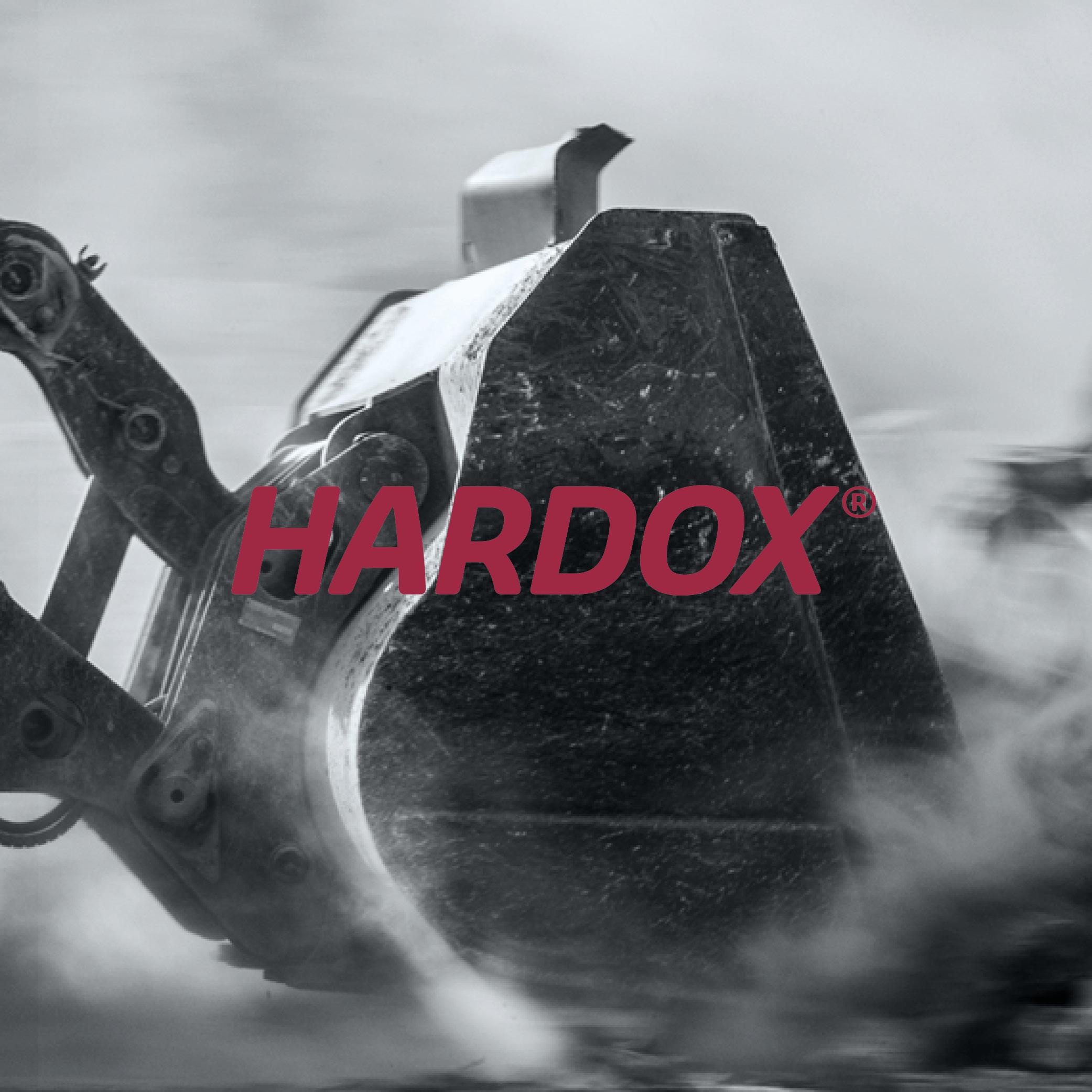 Hompepage Bauma_Hardox_1000x1000_1