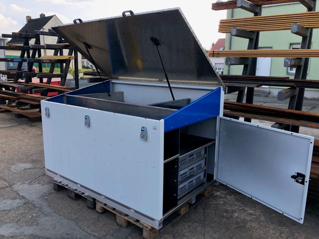 HS-Box Multi1